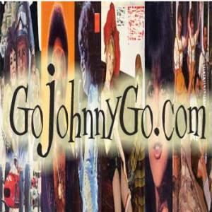 gojohnnygo.logo