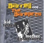 Darrell004