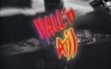 HallNAssFront