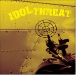 IdolThreat006