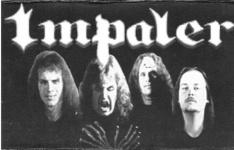 ImpalerSonicCSfront