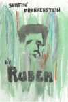 RubenFront