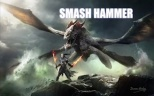 SmashHammerFront