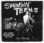 SwinginTeens016