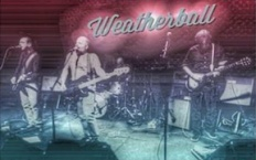 weatherballcsfront