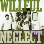 WillfulNeglect001