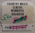 BlogCountryMusicCentre