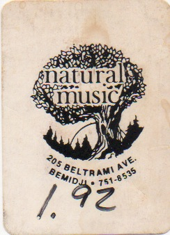 BlogNaturalMusic