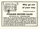 BlogPyramid