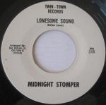 BlogMidnightStomperLonesome