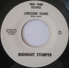 BlogMidnightStomperLonesome