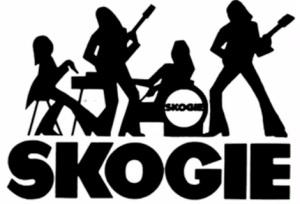 BlogSkogie