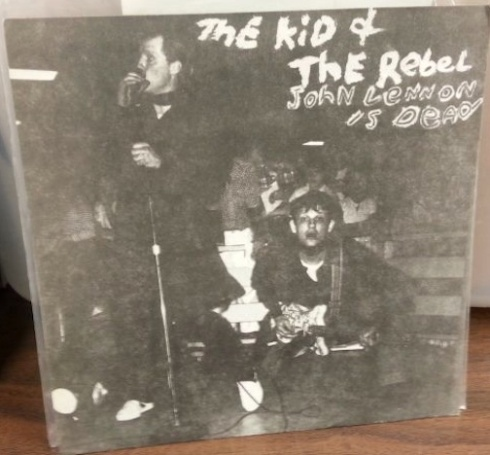 BlogTheKid&Rebel45