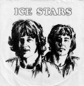IceStarsFront