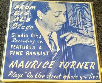 MauriceTurner