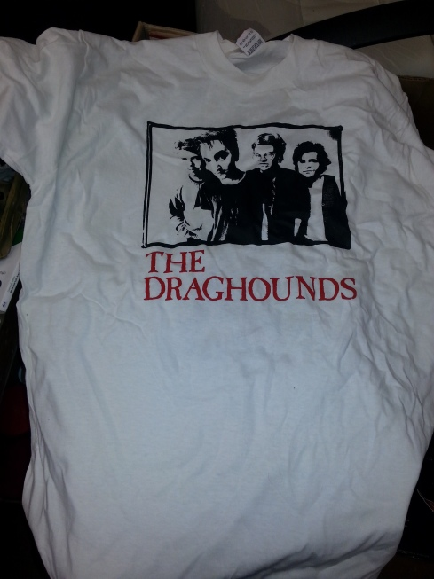 BlogDraghoundsTee
