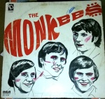 BlogMonkees