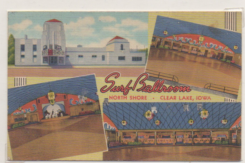 Iowa for Craft stores in sioux city iowa