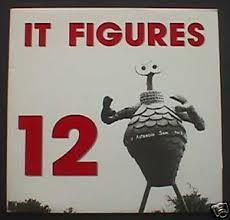 It Figures