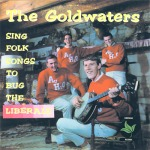 goldwaters
