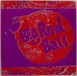 bigredball
