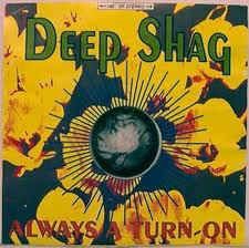 Deep Shag