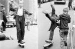 2skateboarding
