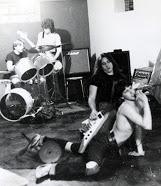 Reactors-1979-01