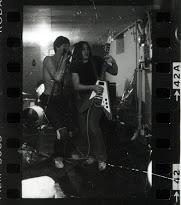 Reactors-1979-03