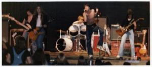 Reactors-1979-04