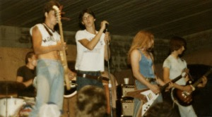 Reactors-1979-11