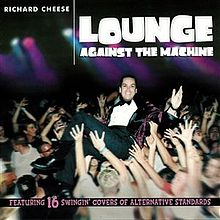 220px-Lounge_against_the_machine