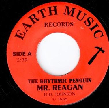 RhythmicPenguin