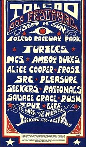 1969-09-14-Poster