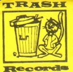 TrashRecords