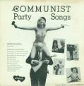 Communist-2 copy