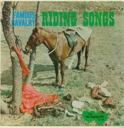 Riding_songs copy