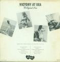 Victory-2 copy