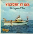 Victory-EDIT copy