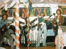 Torpedoes 1978 NYE