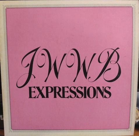 JWWBfront