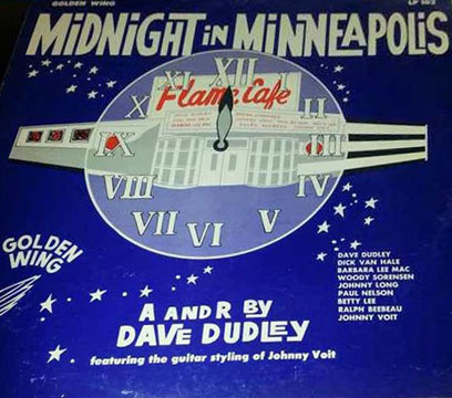 midnightinmpls1960
