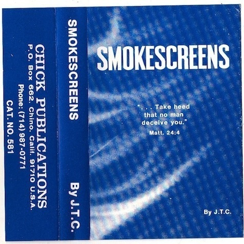 jacktchicksmokescreens