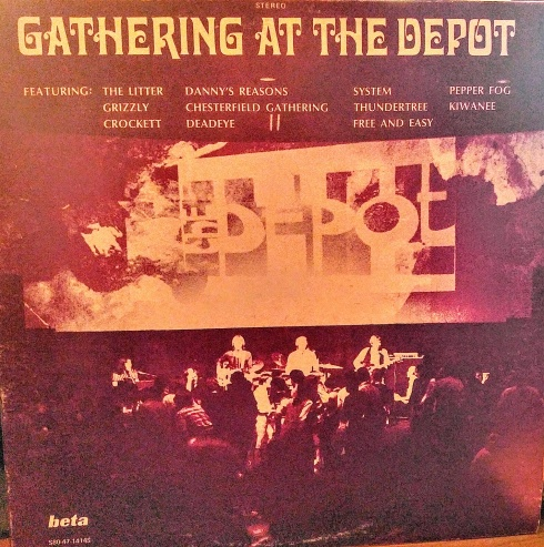 gatheringdepotfront-copy