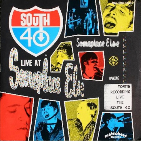 south40cdfront