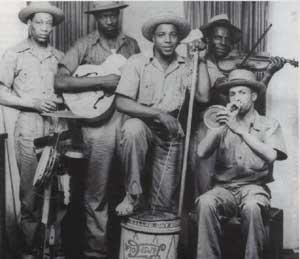 1927-3_MemphisJugBand