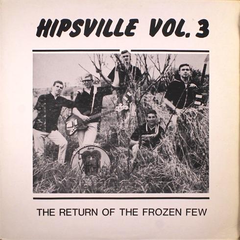 Hipsville3CDfront