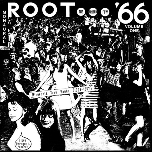 Root66CDfront