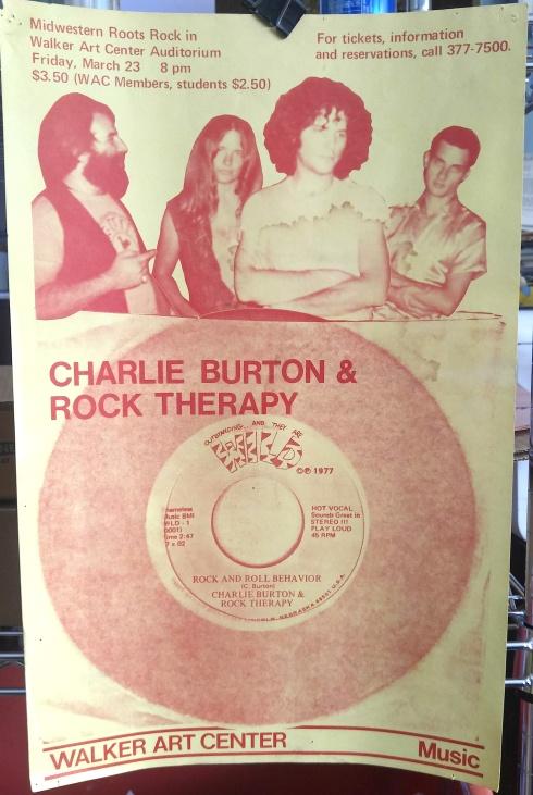 BlogPosterCharlieBurton