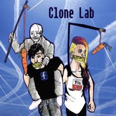 CloneLabCDfront